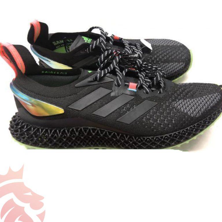 Adidas Ultra 4D X9000 Performance Runner