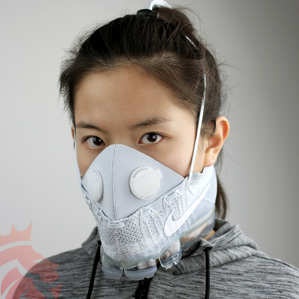 Nike x OHSU Medical Mask