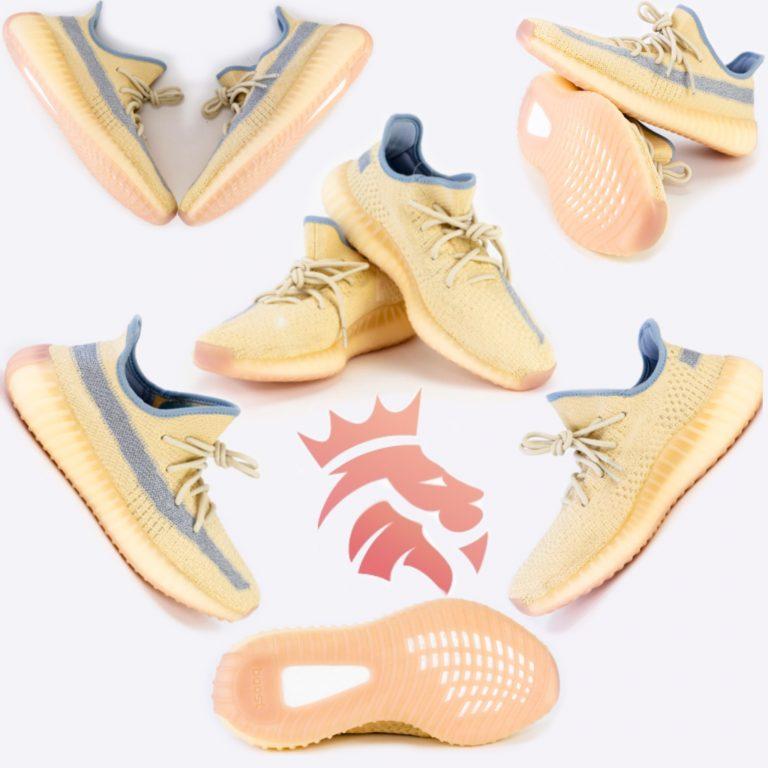 Upcoming adidas Yeezy 2020 Releases