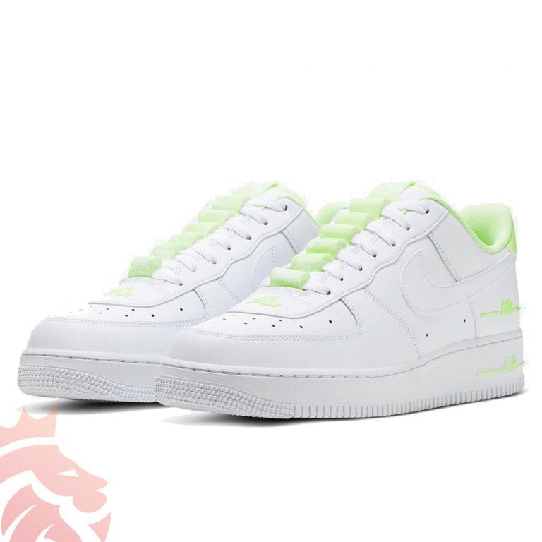 Air Nike Volt